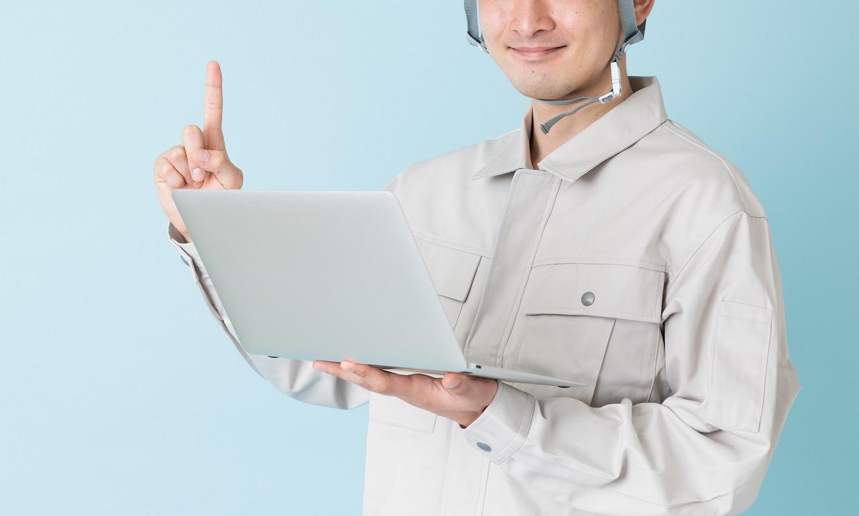 ISKが配管工の未経験者でも働きやすいのはなぜ?