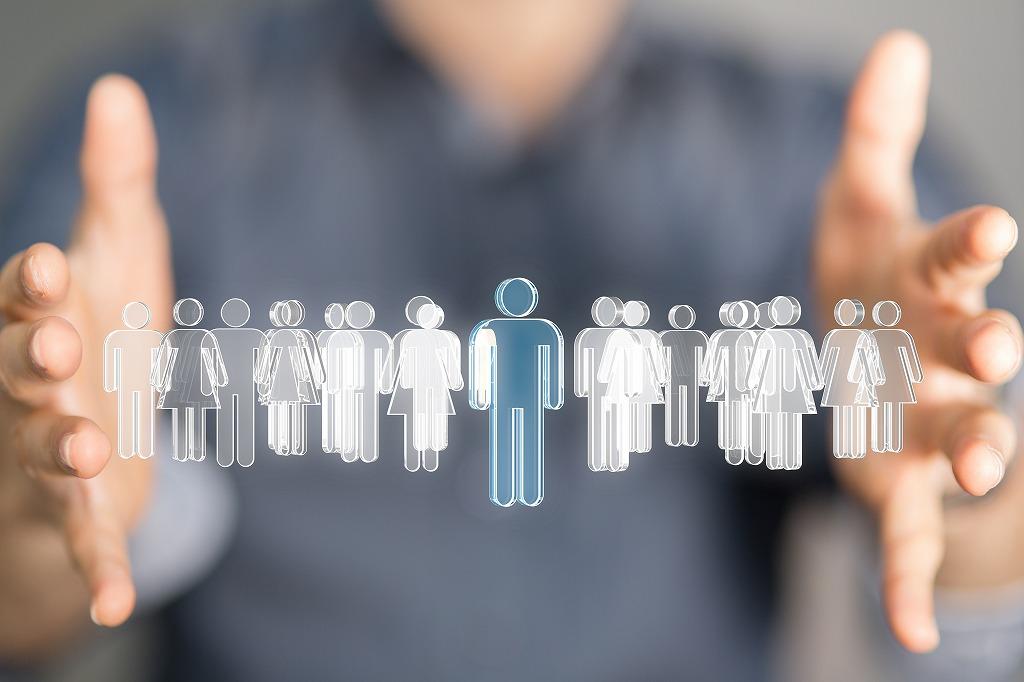配管工の求人選びで注目すべきポイント
