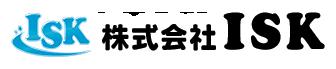 消火設備工事・管工事は(株)ISK|配管工求人中|杉並・渋谷・練馬区